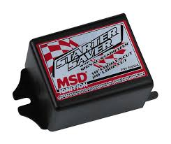 msd wiring diagram ford msd 8984 starter saver w signal stabilizer msd performance products 8984 starter saver w signal stabilizer msd 7al3 wiring diagram