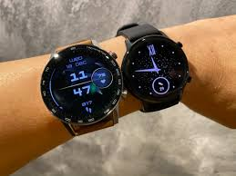 Honor MagicWatch 2: Even more magic for ...