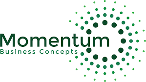 welcome to momentum business concepts salt lake city ut business concepts