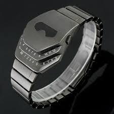amazing men watches best watchess 2017 aliexpress new cool men s snake head design watches