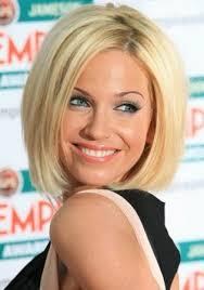 Ucesy Pro Polodlouhe Vlasy 3jpg Inspirace Pro Vaše Vlasy