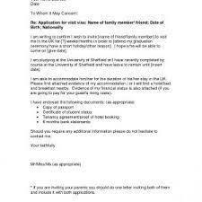 Inspirationa Invitation Letter Sample For Visa Usa New Letter Of ...