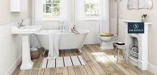 White Bathroom Suite Bathroom Suite Buying Guide Victoriaplumcom
