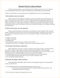 Lvn Resume Samples Lvn Resume Sample Home Health Objective Samples Examples For Newad 79