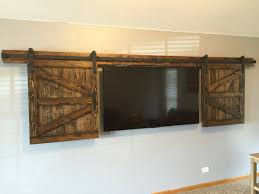 sliding barn doors. Full Size Of Interior:luxury Sliding Barn Doors For Windows 33 Large Thumbnail