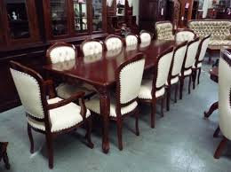 incredible ideas 12 seater dining table astounding design awesome with seat room remodel 8