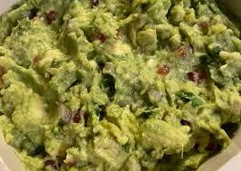 best guacamole tasty recipes
