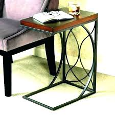 elegant laptop desk for couch couch laptop desk couch