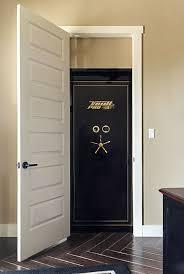 Custom Hidden Vault Door for. Home or Business Safe Rooms. >>>