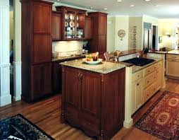 kitchen island ideas for small kitchens kitchen island ideas for small kitchens plans pretty antique sink