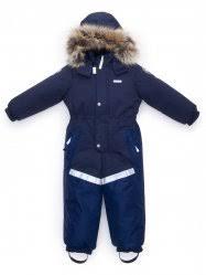 <b>Kerry</b> (Керри) - Финская детская одежда. Интернет-магазин ...