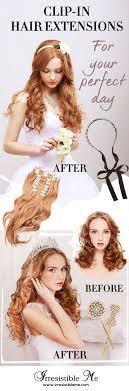64 Best Renaissance Hats Hair Jewelry Images On Pinterest