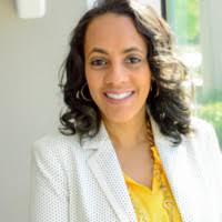 "20+ ""Felicia Gibbs"" profiles   LinkedIn"