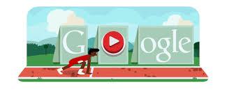 play google doodle games. Unique Google Play Here Google Inside Doodle Games D