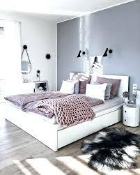 Pink Bedroom Ideas New Design Ideas