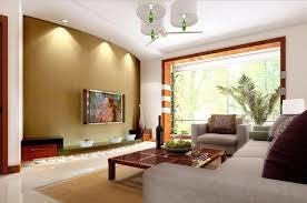 impressive chandelier for small living room on rug