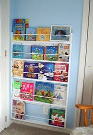 space saver bookcase bookcase space saver bookcase space saver shelf  kitchen space saver shelf dividers classroom . space saver bookcase ...