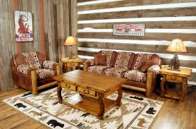 Western Couches Living Room Furniture Best Western Couches Living Room Furniture Strictly Southwestern