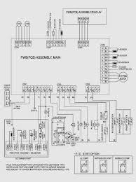 wiring diagrams for kenmore refrigerators wiring diagram for ge wiring diagrams for kenmore refrigerators wiring diagram for ge refrigerator model 22 schematics wiring