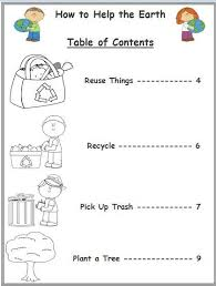 Flowy Table Of Contents Definition For Kids F20 On Modern Home Decor