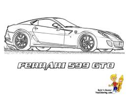 Small Picture Ferrari 360 Spider Coloring Pages Hellokidscom Coloring Pages