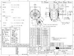 similiar ao smith blower motor wiring keywords motor wiring diagram further ao smith fan motor wiring diagram