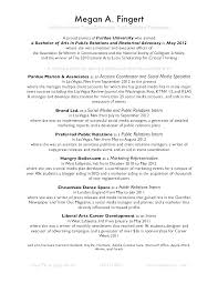 Event Planner Resume Cool Event Planning Resume Examples Also Event Enchanting Resume Event Planning