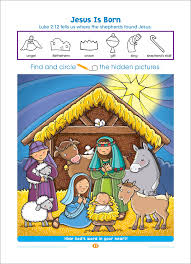 Find the hidden books of the bible by clicking on them! School Zone Bible Hidden Pictures Workbook Ages 4 To 6 Preschool To Kindergarten Christian Scripture Old New Testament Search Find Picture Puzzles And More Inspired Learning Workbook School