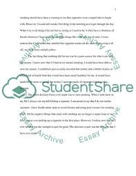 Decision Essay The Worst Decision You Ever Made Essay Example Topics And