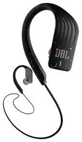 Беспроводные <b>наушники JBL Endurance</b> SPRINT — Наушники и ...