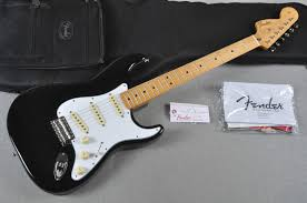 fender stratocaster hss wiring diagram images hss strat wiring wiring diagram nilza net on fender mim stratocaster