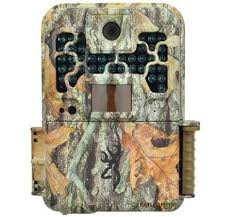 Browning Recon Force Trail Camera FHD Extreme - BTC-7FHD-PX \u2013 Trailcampro.com