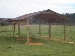 pole barn material list calculator plans and s with loft ideas 30 x 40