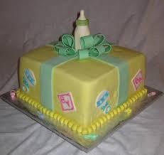 Baby Shower Cake Ideas Girls Omega Centerorg Ideas For Baby