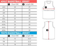 R I P Juice Wrld Basketball Jerseys 999 Wooter Apparel Team Uniforms And Custom Sportswear