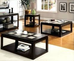 end table sets end coffee tables big lots side espresso table living room square