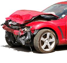 get the best calgary car insurance quotes insurance services