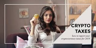 Bitcoin's classification as an asset makes its tax for example, if you purchase coffee using bitcoin that you mined at home, then you have to pay taxes on the transaction. How To Report Cryptocurrency Taxes Bitcoin And Virtual Currency