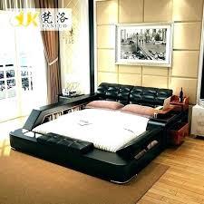 king platform bed frame with storage. Contemporary With Wooden Bed Frames With Drawers Storage  Amazing  Intended King Platform Bed Frame With Storage I