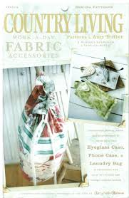Create Your Own Fabric Pattern Simple Inspiration Ideas