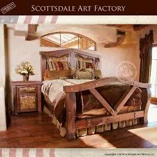 Craftsman bedroom furniture Arts Craft Style Craftsman Bedroom Furniture Craftsman Bedroom Furniture Scottsdale Art Factory Craftsman Bedroom Furniture Arts And Crafts Inspired Furnishings