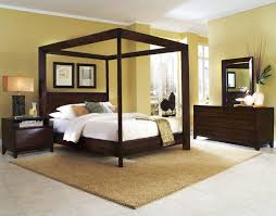 Choosing Canopy Bed Toppers Sourcelysis