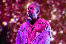 Kendrick Lamar Is About To Break A Major Billboard Record