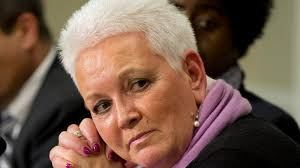 Obama's nomination of Gayle Smith for USAID is rankling Africa watchers —  Quartz