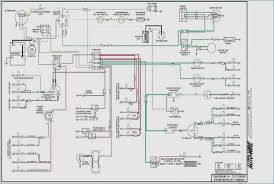 emg hz pickups wiring diagram old emg wiring diagrams line circuit emg hz pickups wiring diagram old emg wiring diagrams line circuit wiring diagram •
