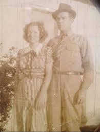Reginald Hood (1908-1969)   WikiTree FREE Family Tree