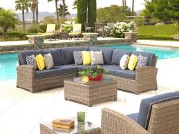 outdoor sectional costco. Luxury Scheme Catchy Outdoor Patio Furniture Sectional Of Sale Costco F