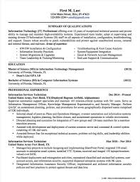 Excellent Resume Writing For Military Veterans Ideas