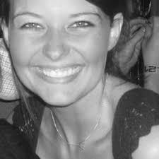 Samantha McDermott (@SJMcDizzle) | Twitter