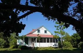 Baby Nursery Florida Cracker House Plans Wrap Around Porch Florida Cracker Houses